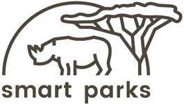 Smart Parks - sensores, tecnologias lorawan y sigfox